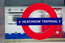 New agreement to boost Heathrow rail services