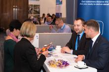 Heathrow Business Summit 2017