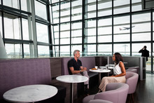 Aspire T5 Lounge 2