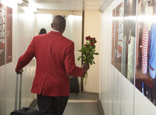 Valentines cargo 5