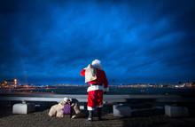 Santa Exclusive - FINAL