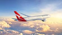 Qantas set to fly non-stop Heathrow to Australia