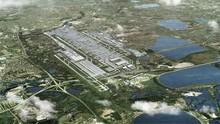 TBF - 3rd runway day rgb