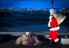 Santa roof - FINAL