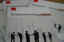 Navigating Asian Markets