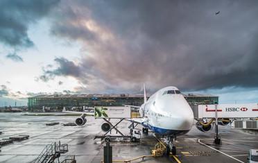747 T5