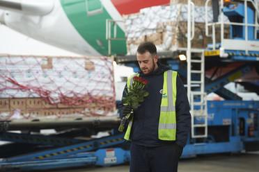Valentines Cargo 2